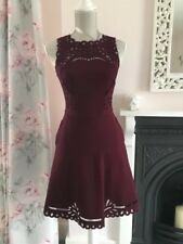 Ladies Ted Baker Dress Size 0