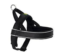 Imbragature neri taglia cane L per cani