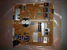 Samsung Powerboard BN44-00709A