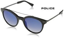 "POLICE   SPL 141   "" MYTH 2  ""  700B    occhiali da sole UNISEX   NEW"