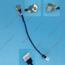 VA41/51 DC IN(65W)CABLE Power Jack 50.4TU12.041 For Acer Aspire V5-571-6647