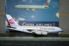 Magic Models 1:400 China Airlines Airbus A380-800 Die-Cast Model Air-Plane