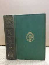 DUMOURIEZ AND THE DEFENCE OF ENGLAND AGAINST NAPOLEON By J H Rose & A M Broadley