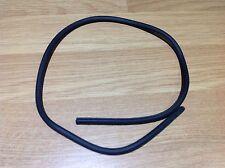 Fordson Dexta / Super Dexta instrument panel dash rubber seal