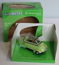 Revell Messerschmitt KR 200 Die Cast Model Car 08917 Scale 1:18