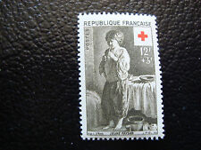 FRANCE - timbre yvert et tellier n° 1089 n** (A9) stamp french