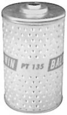 Engine Oil Filter Baldwin PT135 FREE Shipping