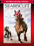 Seabiscuit - The Lost Documentary - DVD