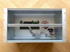 Analogue Systems RS-15 Eurorack Case (Doepfer, Eurorack, Modular Synthesizer)