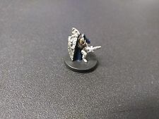 D&D Dungeons & Dragons Miniatures Harbinger Cleric of Yondalla #2