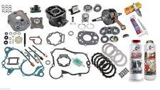 Kit  moteur Derbi Senda X-Race SM 50cc moto 2t LC (D50B0 euro3) complet