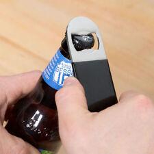 Destapador de botellas (manual)