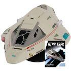 Eaglemoss Collections Hero Star Trek Voyager Issue 24 Delta Flyer XL Edition