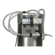 Blichmann Engineering QuickCarb Homebrew Keg Carbonator