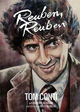 Reuben, Reuben [New DVD] Widescreen