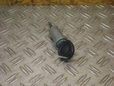 Serrure de contact cylindre de verrouillage réparation set incl 2 clés pour Opel Astra F//G