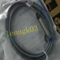 Original LANBAO Proximity Switch LR12CN04ATO Inductive Sensor