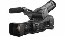 Sony nex-ea50e Camcorder Top rivenditori con OVP