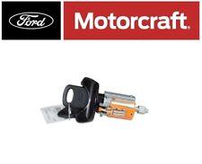 Ford F150 Bronco Ignition Lock Cylinder & Keys OEM F3DZ11582A Motorcraft SW2396