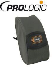 Prologic Cruzade Reel Pouch 22x17x10cm- Rollentasche, Angeltasche für Angelrolle