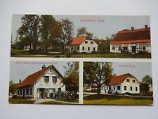 Ak  Weitersfeld  bei  Mureck  Steiermark