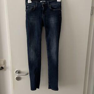 liu jo Jeans Gr 28