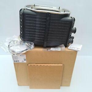 Vaillant Ecotec Plus 624 831 & Pro 28 Main Heat Exchanger 0020135131 0020018182