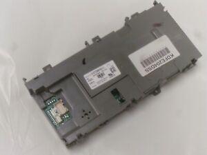 KitchenAid W10712069 Rev. C  GENUINE OEM Dishwasher Control Board KDFE204DSS