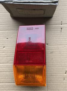 Ford Fiesta Mk1 (1976-1983) XR2/ Sport  New LH  Rear Tail Light