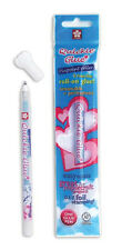 Sakura Quickie Glue Pen 0.7mm NEW Permanent or remove
