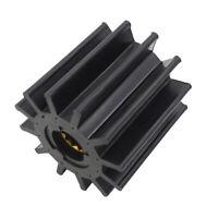 Water Pump Impeller For Jabsco 17936-0001 Johnson 09-814B VOLVO 875697 844683
