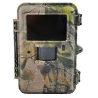 Boly Media 25MP IR Digital Game and Deer Trail Camera SG2060-X