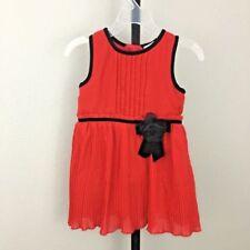 d889812ac kate spade new york Sleeve Dresses (Newborn-5T) for Girls for sale ...