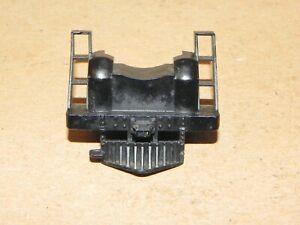 Mantua HO 2-8-2 Mikado 4-6-2 Pacific Steam Locomotive Plastic Pilot