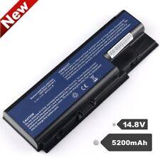 14.8V DE Akku für Acer ASPIRE 8920 8930 AS07B32 AS07B42 AS07B52 AS07B62 AS07B72