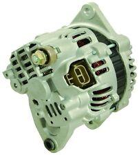 Alternator Mazda-626 1993-2002 2.0L 2.0 V4 GLE323