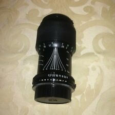 Tamron 70-210mm 1:4 - 5.6 Macro Zoom Lens for Pentax??  F3 F2A FM FE FM2 FA