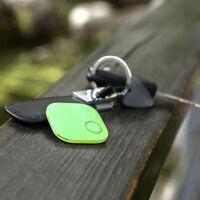 Mini GPS Tracking Finder Device Auto Kids Pet Alarm Locator Realtime Tracker New
