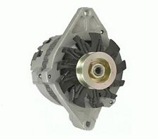 New Alternator CHEVROLET CAPRICE 4.3L V8 1994 1995 1996 94 95 96