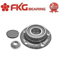 FKG1055 -  SKODA OCTAVIA REAR WHEEL BEARING KIT 96-09