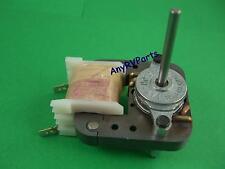 U-Line Uline 5263 Ice Maker Icemaker Fan Motor 0023415