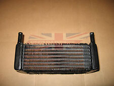 New High Capacity Uprated Heater Core for MGB 1963-1980