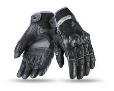 Guantes de moto seventy degrees SD-N32 naked negro talla XL