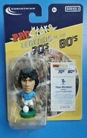 Corinthian ProStars - Legends of the 70's and 80's - Diego Maradona Napoli Home