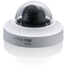 Telecamera IP MD-720 mini dome Airlive 720p HD per uffici risoluzione 1280x800