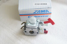 C1U-H39A Genuine Zama Carburetor equal to Homelite UP00608A UP00608 UP00021