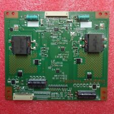 Original LED Drive board LED5550 V341-201 V341- 202 4H+V3416.021/A1