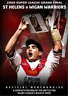 Super League Grand Final: 2000 - St Helens V Wigan Warriors (UK IMPORT) DVD NEW