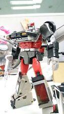 MIB Transformers Masterpiece Takara MP18 Streak Nissan Fairlady