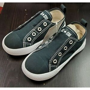 Converse Baby Infant Toddler Chuck Taylor All Star Hard to Find Deadstock Shoes